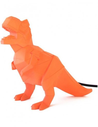 Veilleuses,Lampe de Chevet: Dinosaure
