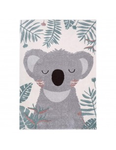 Tapis enfant koala : OLSEN