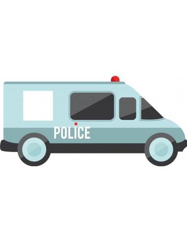 Stickers Prise,Sticker pour prise ou interrupteur: police