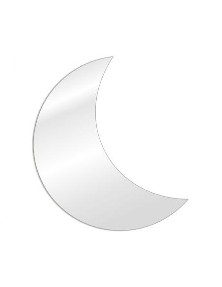 Miroir enfant,Miroir enfant: Grande Lune