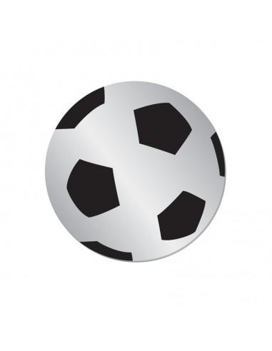 Miroir enfant,Miroir enfant: Ballon Foot