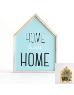 Tableaux lumineux,Cadre déco lumineux: Home Sweet Home
