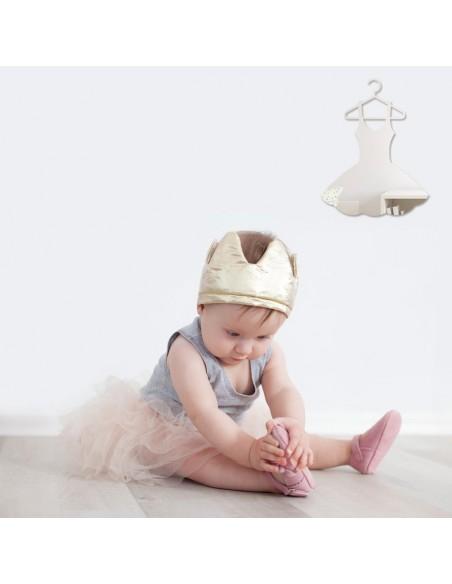 Miroir enfant,Miroir fille: Tutu Danseuse