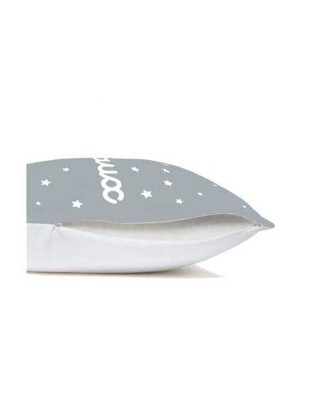 Coussins Déco,Coussin personnalisé petites étoiles