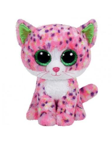 Doudous et peluches,Beanie Boo: Sophie le Chat