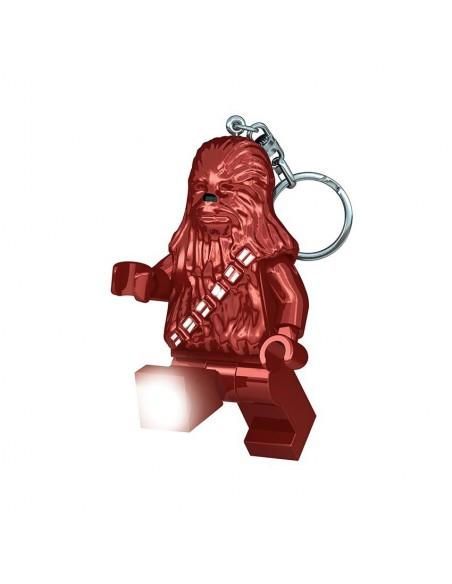 Tous nos produits,Porte-Clés Star Wars: Chewbacca