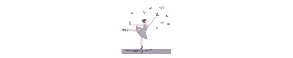 Chambre Danseuse