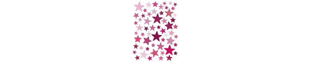 Chambre Étoiles