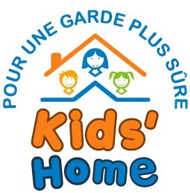 Kids' Home - Pour une garde plus sûre