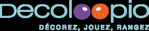 Decoloopio